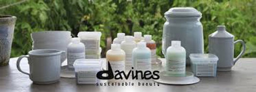 Davines Banner 2.jpg