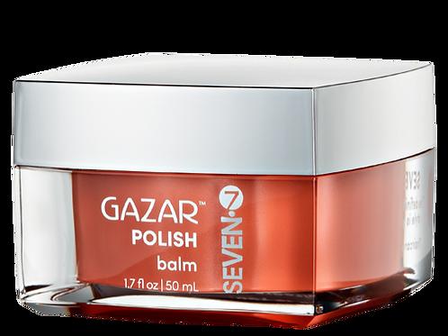 Seven Gazar Polish Balm