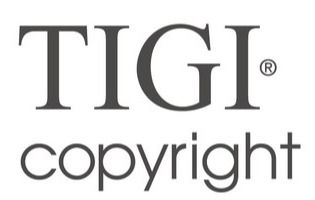 copyright%20logo_edited.jpg