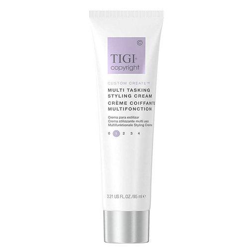 TIGI Copyright Care Multi-Tasking Cream