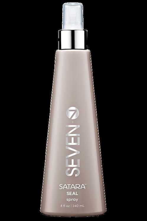 Seven Satara Seal Spray