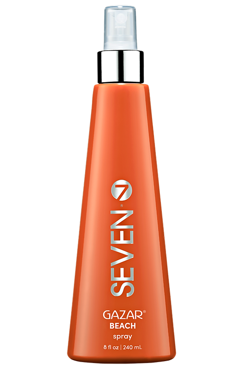 Seven Gazar Beach Spray