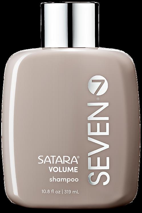 Seven Satara Volume Shampoo 10.7 oz