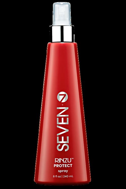 Seven Rinzu Protect Spray