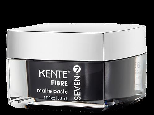 Seven Kente Matte Fibre Paste