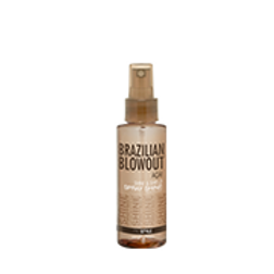 Brazilian Blowout Acai Shine & Shield Spray Sine