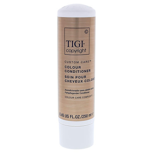 TIGI Copyright Care Colour Conditioner 8.45 oz