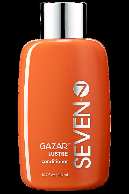 Seven Gazar Lustre Conditioner 10.7 oz
