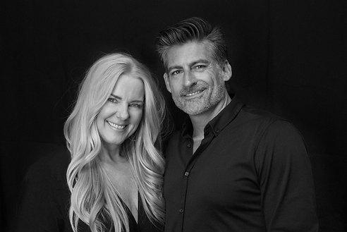 Dave & Kristy Arnold