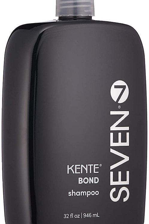 Seven Kente Bond Shampoo 32 oz