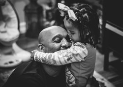 Khamor Johnson-Bey | Part 5 of 6