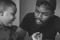 Nana Asante | Part 4 of 6