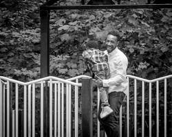Negus Adeyemi | Part 3 of 6