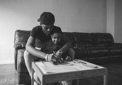 Nana Asante | Part 1 of 6