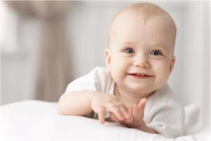 Les comptines et le développement de l'enfant
