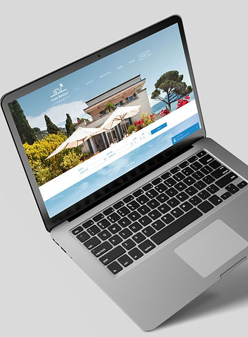 Laptop_edited.jpg