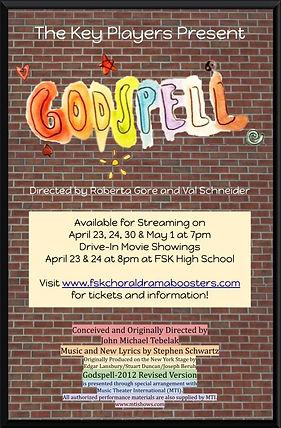 Godspell poster final.jpg