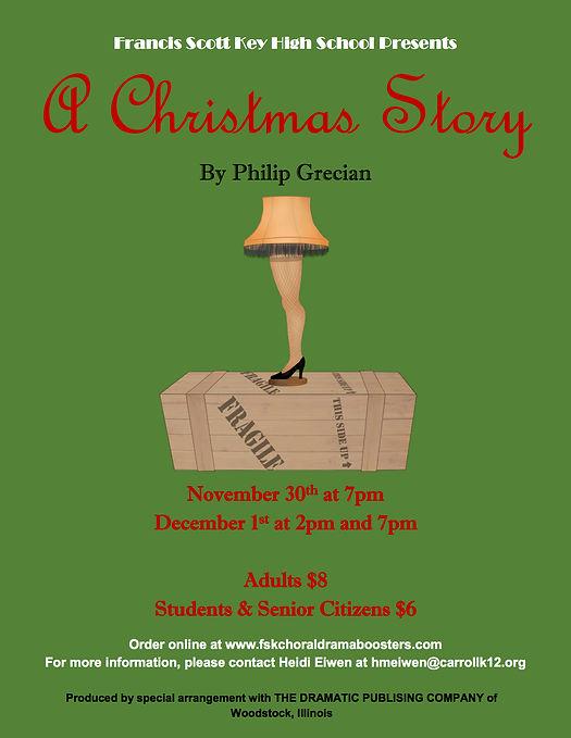 A Christmas Story Flier (Color).jpg