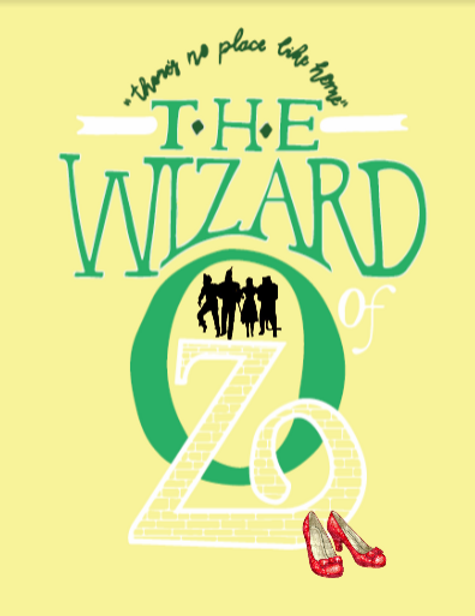 wizard of oz logo.png