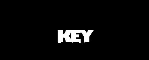 keyplayersfinal.png