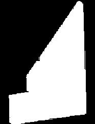 サティスエイトロゴ3D.png