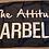 Thumbnail: BBC Banner on black 2x6