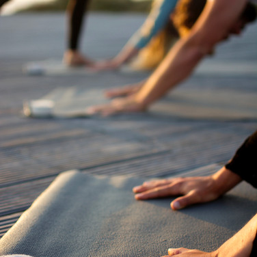Goodtimes Surfcamp Yoga - 11.jpg