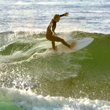 Goodtimes Surfcamp Surfen - 13.jpg
