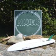 Goodtimes Surfcamp Camp - 11.jpg