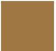 logo-insideyoga.png