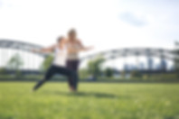 2017-09-04-Yoga-035-2.jpg