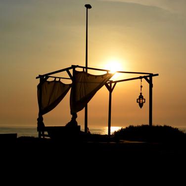 Goodtimes Surfcamp Camp - 13.jpg