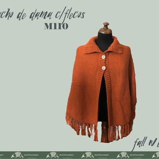 MULITA-INV-2020-FEMENINO-con-PantalonerÃ