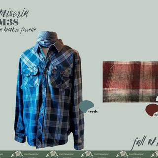 MULITA-INV-2020-MASCULINO-con-pantaloner
