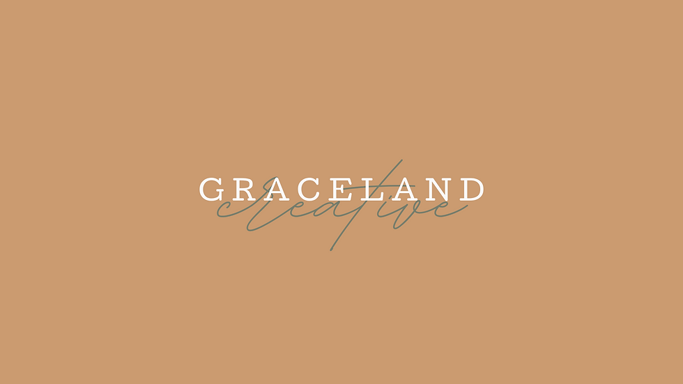 Inspo Board _ Our Graceland (4).png