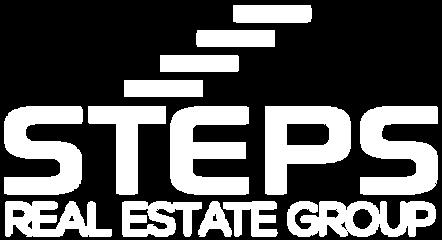 STEPS-Logo-Final-White.png