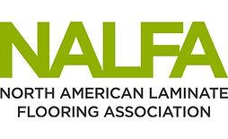 NALFA-Logo_Color.jpg