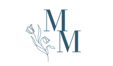 Marjorie Mae_Logo.png