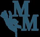 Marjorie%20Mae_Logo_edited.png
