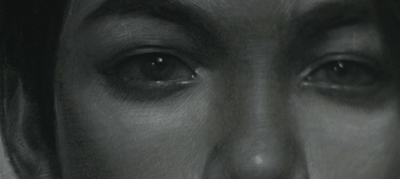 Adrianna Detail
