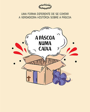 PASCOA CAPA.jpg