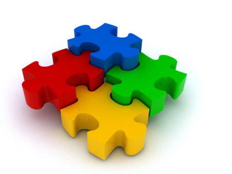 Cognition, Metacognition & Epistemic Cognition