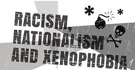 plakat_konferencja RAcism2.jpg