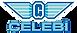 Celebi Logo