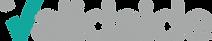 Logo Validaide