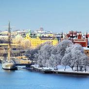 Швеция.webp