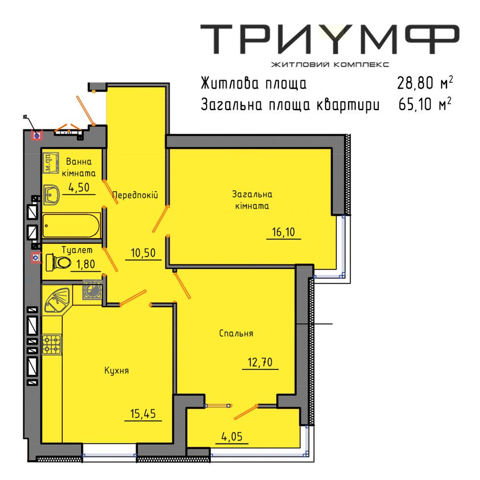 Планировка Триумф 22 фб.jpg