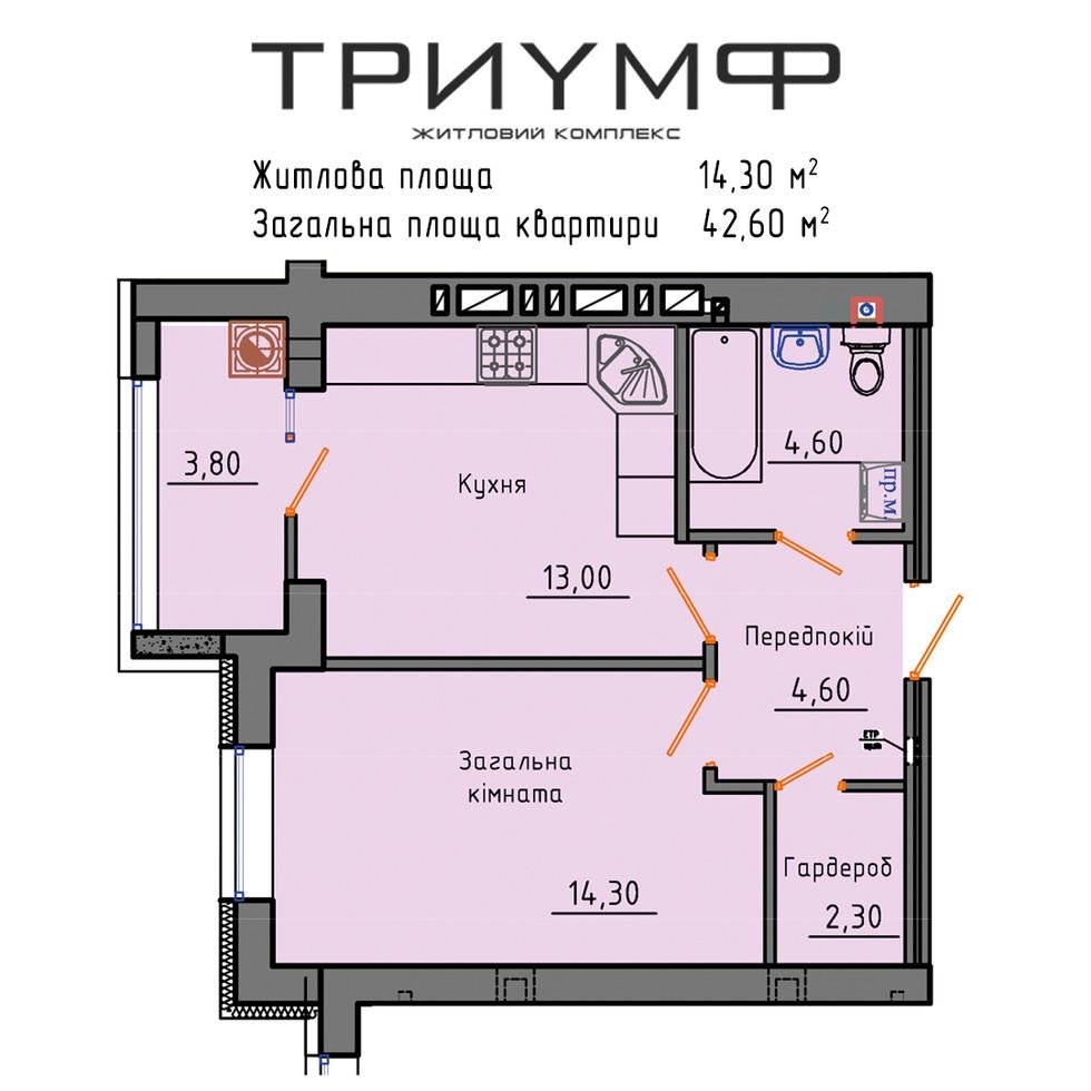 Планировка Триумф 17 фб.jpg