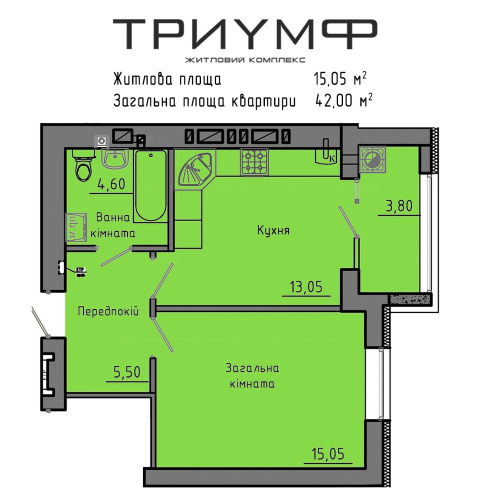 Планировка Триумф 21 фб.jpg