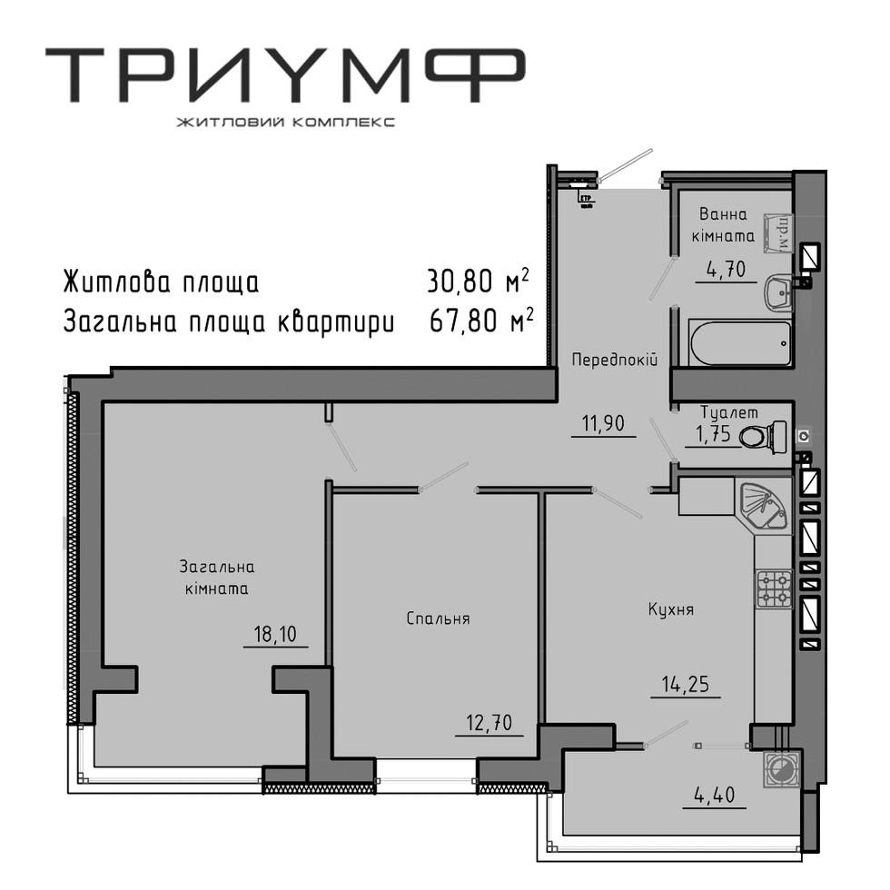 Планировка Триумф 23 фб.jpg